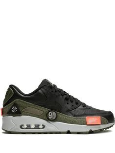 Nike кроссовки Air Max 90 HAL