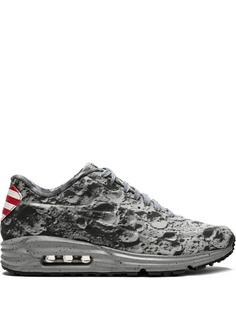 Nike кроссовки Air Max Lunar 90 SP