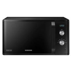 Микроволновая Печь Samsung MS23K3614AK 23л. 800Вт черный