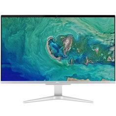 Моноблок Acer Aspire C27-865 DQ.BCNER.008