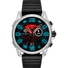 Смарт-часы Diesel Full Guard DW6D1 (DZT2008)