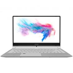 Ноутбук MSI PS42 8RA-274RU
