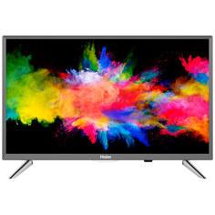 Телевизор Haier LE24K6500SA LE24K6500SA