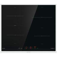 Встраиваемая индукционная панель Gorenje IT643BX