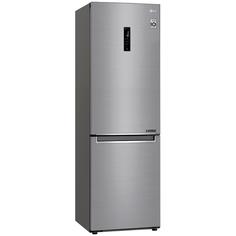 Холодильник LG DoorCooling+ GA-B459SMQZ