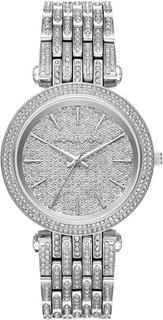 Женские часы в коллекции Darci Женские часы Michael Kors MK3779