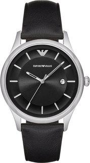 Мужские часы в коллекции Lambda Мужские часы Emporio Armani AR11020