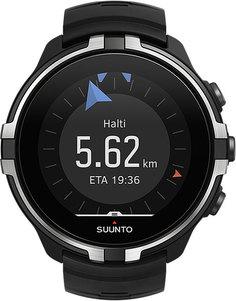 Мужские часы в коллекции Spartan Sport Мужские часы Suunto SS023404000