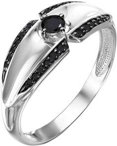 Золотые кольца Кольца Vesna jewelry 1810-256-02-00