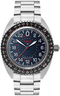 Мужские часы в коллекции Байконур Мужские часы Ракета W-30-19-30-0247