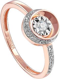 Золотые кольца Кольца Kabarovsky 11-01189-1000