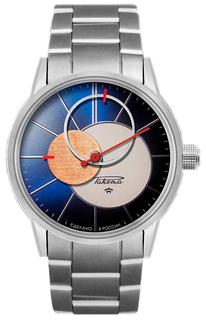Мужские часы в коллекции Коперник Мужские часы Ракета W-05-16-30-0231