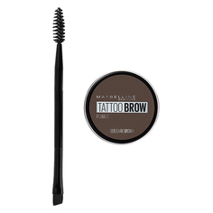 Помада для бровей MAYBELLINE TATTOO BROW тон 05