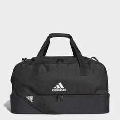 Спортивная сумка Tiro Medium adidas Performance