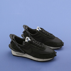 Кроссовки Nike WS Dbreak / Undercover