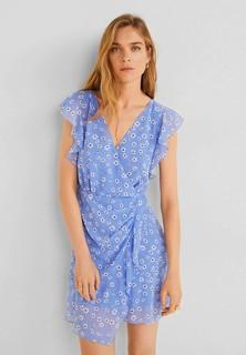 Платье Mango - DALIA