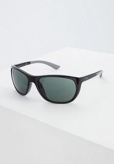 Очки солнцезащитные Ray-Ban® RB4307 601/71