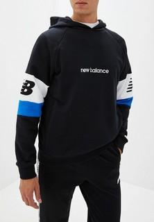 a2b8f33f3e278 Купить мужскую одежду New Balance - цены на одежда Нью Баланс на ...