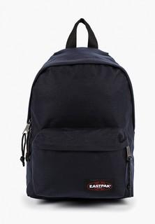 Рюкзак Eastpak ORBIT
