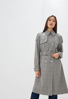 948d2df88dac Женские пальто зимние – купить пальто в интернет-магазине   Snik.co ...