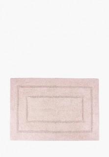 Коврик для ванной Arya home collection Klementin, 60х90