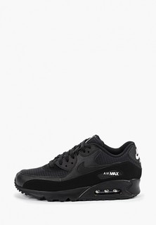 Кроссовки Nike MENS AIR MAX 90 ESSENTIAL SHOE
