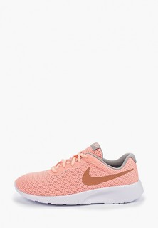 Кроссовки Nike TANJUN (GS) GIRLS SHOE