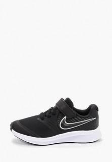 Кроссовки Nike STAR RUNNER 2 LITTLE KIDS SHOE