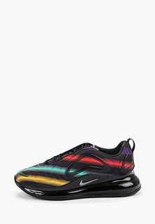 Кроссовки Nike AIR MAX 720 MENS SHOE