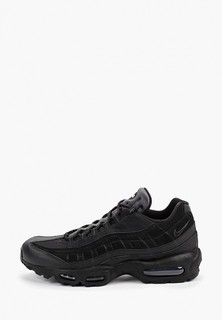 Кроссовки Nike AIR MAX 95 ESSENTIAL WOMENS SHOE