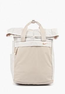 Рюкзак Nike RADIATE TRAINING BACKPACK