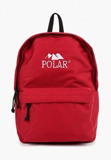 Рюкзак Polar