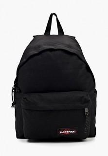 Рюкзак Eastpak PADDED PAKR Black
