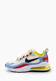 Кроссовки Nike AIR MAX 270 REACT WOMENS SHOE