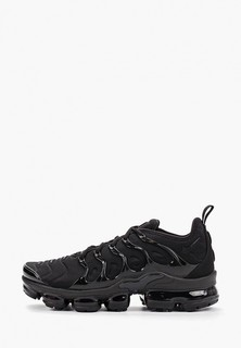 Кроссовки Nike MENS AIR VAPORMAX PLUS