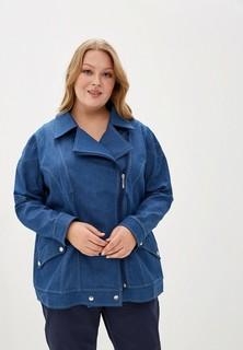 Куртка джинсовая JP