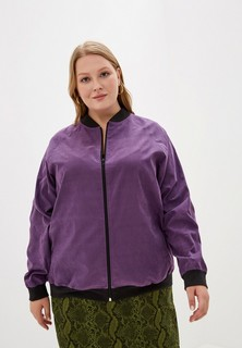 Куртка JP
