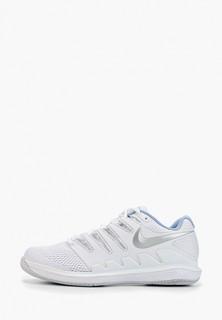 Кроссовки Nike AIR ZOOM VAPOR X WOMEN'S TENNIS SHOE