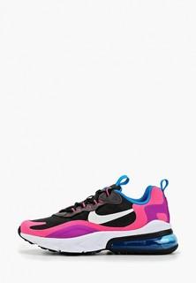 Кроссовки Nike AIR MAX 270 REACT BIG KIDS SHOE