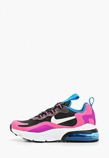 Кроссовки Nike AIR MAX 270 RT LITTLE KIDS SHOE