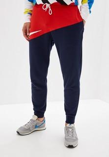 Брюки спортивные Nike SPORTSWEAR SWOOSH MENS PANTS