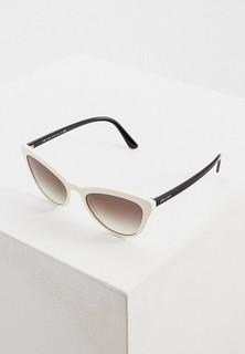 Очки солнцезащитные Prada PR 01VS 7S30A7