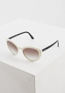 Очки солнцезащитные Prada PR 02VS 7S30A7