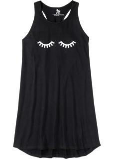 Ночное белье Ночная сорочка Bonprix