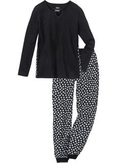 Ночное белье Пижама Bonprix