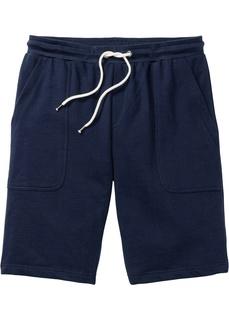 Спортивные штаны Бермуды для бега Bonprix