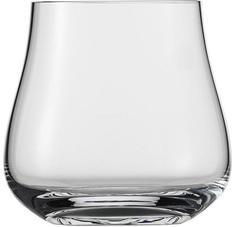 Наборы стаканов Schott Zwiesel Life Набор стаканов для виски 525 мл, 2 шт.