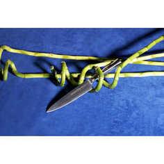 Нож универсальный Samura Bamboo 15 см SBA-0023