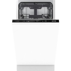 Встраиваемая посудомоечная машина Gorenje MGV5511