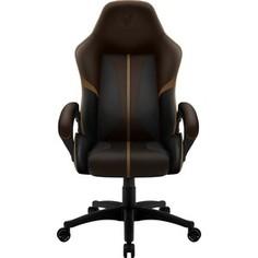 Кресло компьютерное ThunderX3 BC1 boss coffee AIR